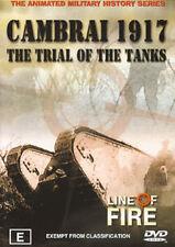 Tank Documentary DVD & Blu-ray Movies for sale | eBay