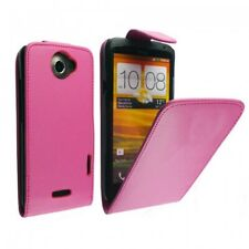 Flip Cases for the HTC One X / XL