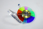NEW For Color Wheel Optoma HD65 Projector Color Wheel Repair Parts Copper Co
