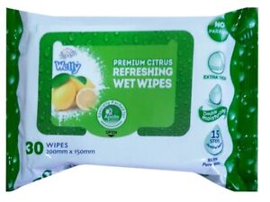 SBL Remedies 30 CH WITH FREE Wet Wipes