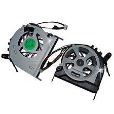 Acer Aspire 7230 7530 7630 7630Z 7730 G420 G520 G620 G720 Lüfter FAN NEUWARE