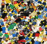 ☀️NEW LEGO Lot Of 10 Minifigures Random mix Lot Star Wars Ninjago More Figures