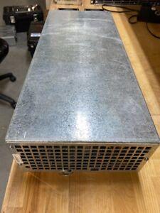 Eaton BladeUPS Power Module 12kva