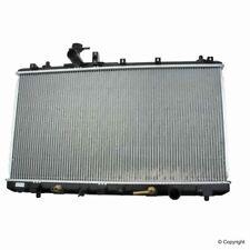 Radiator-CSF WD EXPRESS 115 50005 590 fits 07-13 Suzuki SX4