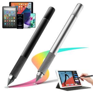 Stylus Pencil for Apple iPad 6th/7th/8th/Mini 5th/Pro 11&12.9''/Air 3rd Gen Pen