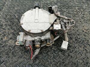 FORD FALCON AU BA BF FG  Vialle Gas Convertor LPG
