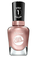 SALLY HANSEN - Miracle Gel Nail Color Out Of Pearl - 0.5 fl. oz. (14.7 ml)