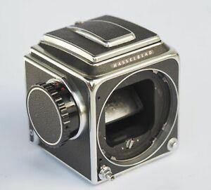 Hasselblad  500c   SEr.Nr. TP50416  1963