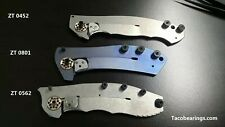 Zero Tolerance knife 0562 accessories, Zt 0562 accessories