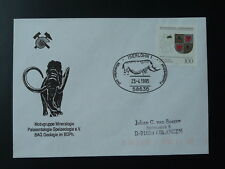 prehistory prehistoric animal mammoth paleontology cover Germany 79330