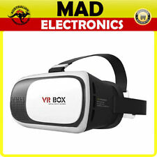 Unbranded 3D TV Glasses & Accessories