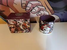 Walt Disney Classics 2009 Mug Tasse L'Étrange Noël de monsieur Jack + boîte