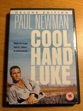 Cool Hand Luke (DVD, 2008)