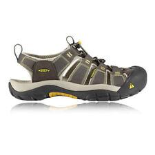 Sandali da sport