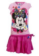 Tenues et ensembles Disney 8 - 9 ans pour fille de 2 à 16 ans