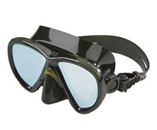 Sherwood Spectrum Sunscape Scuba, Diving, Dive, Freediving Mask MA95-SU