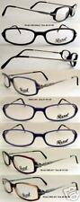 Brand New Soft Brown Persol 2683 Optical Frame