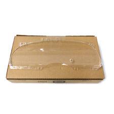 Ford F150 F250 Navigator Dashboard Instrument Cluster Gauge Clear Cover Lens OEM