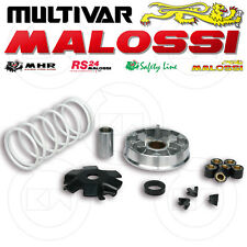 VARIATORE MALOSSI MULTIVAR SCOOTER 519988 KYMCO AGILITY R16 50 2T euro 2 KF10B