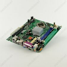M57 SOCKET 775 MOTHERBOARD 45R4852 45R4849 for IBM 9970 SFF