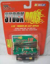 RARE RACING CHAMPIONS STOCK RODS NO.7 1/64 BOBBY LABONTE 18 PONTIAC 1997 DIECAST