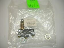 New Varian Roller Switch Assembly