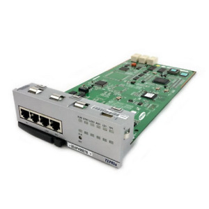 SAMSUNG KP-OSDBTE1/XAR DIGITAL PBX,OPTION,OFFICESERV 7200
