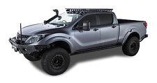Mazda BT-50/Ford Ranger Rhino Rack Backbone pioneer platform JA8976 1528x1236mm