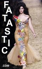 FATASTIC.COM / fatastic.com / ONE WORD .COM DOMAIN - Dominate Plus Size Market!