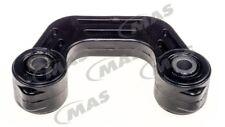 Suspension Stabilizer Bar Link Kit-RS Rear MAS SL72055