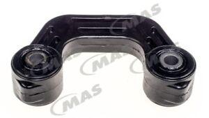 Suspension Stabilizer Bar Link Kit Rear MAS SL72055