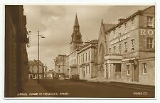 Judges Ltd Collectable Scottish Postcards