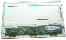 """10 """" écran LCD LED HSD100IFW1 pour ASUS Eee PC 1005P 1005PE 1025CE 1015 peg"""