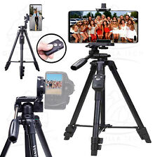 [NEW] 360 Stick Tripod with Remote Bluetooth for Apple iPhone 11 Pro Max 10 XS R