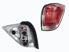 TAIL LIGHT RIGHT HAND SIDE FOR HOLDEN ASTRA AH 2004-2010