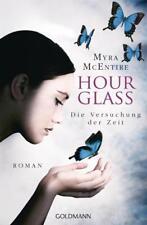 McEntire, Myra-la tentación de tiempo: Hourglass 2-Roman/4