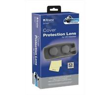 Accessori Home Entertainment XTREME - 90494 - VR Cover Protection Lens