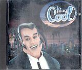 KING COOL - King cool - CD Album