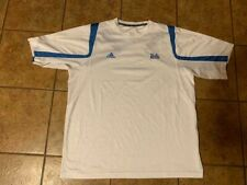 UCLA Bruins Adidas Adult XL Golf/Polo Shirt