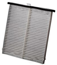 Cabin Air Filter-Standard Parts Plus CAF4103