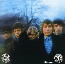 The Rolling Stones - Between the Buttons [New CD]