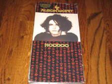 Alison Moyet Hoodoo CD in SEALED longbox!  Brand New! Rare! Erasure Depeche Mode