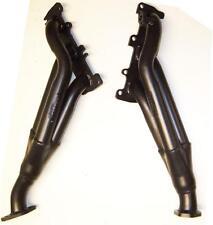 HOLDEN JACKAROO 3.5LT V6 1998 TO 2007 6VEI MOTOR HEADERS / EXTRACTORS