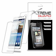 XtremeGuard FULL BODY Screen Protector For Huawei Ascend Mate 2 4G (Ultra Clear)