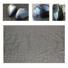 0.5X2M Hydrographics Hydro Film Carbon Fiber Printing Water Transfer Dipping