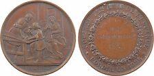 IIIe République, Société des Amis de l'Enfance, 1876, Jésus menuisier, SUP - 52