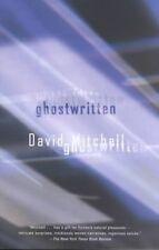 Ghostwritten-ExLibrary