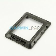 New Front case Garmin Nuvi 500 550 genuine part repair