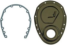 Dorman 635-510 Timing Cover