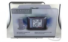 La Crosse Technology WS272 Station de températures avec indicateur la...